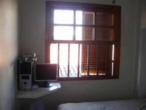 ótimo sobrado com 3 dormitórios - jd pinheiros - ruy 76918