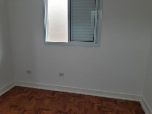 ótimo sobrado com 3 dormitórios à venda - fl19