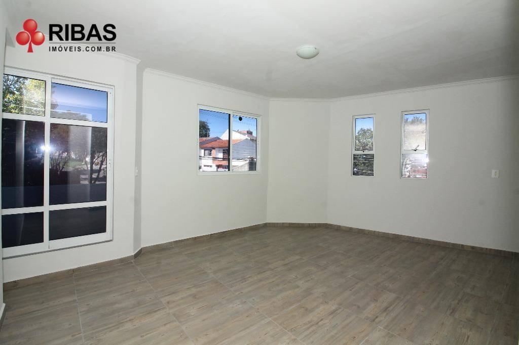 ótimo sobrado com 4 dormitórios com 249 m² - so2354
