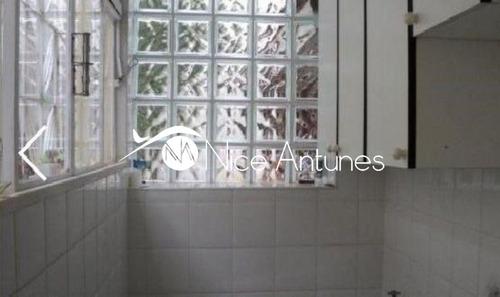 otimo sobrado, comercial ou residencial, venda , agua fria, zona norte - na4342