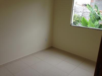 ótimo sobrado em condominio 2 dorm. - região da penha - 2649