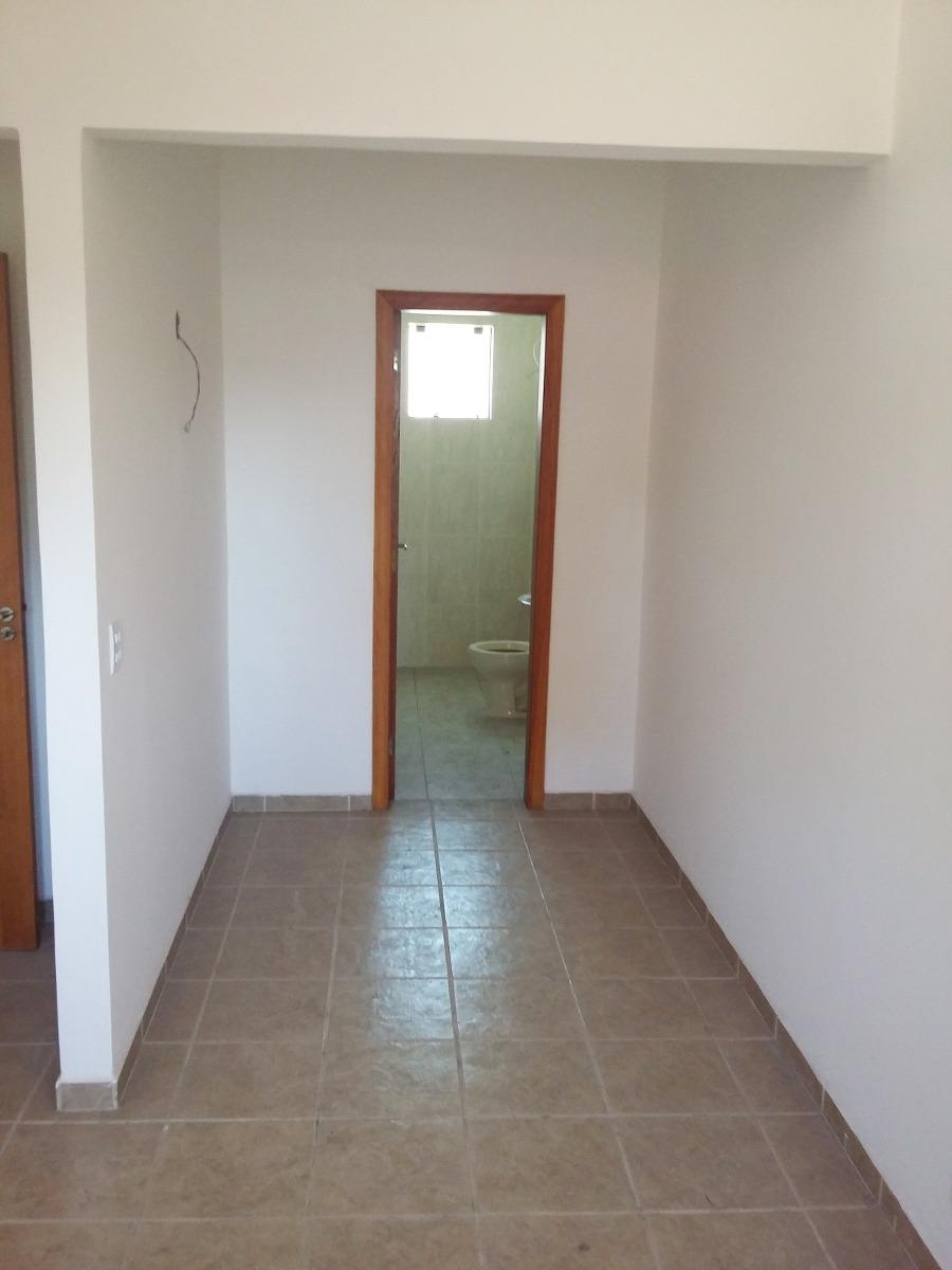 ótimo sobrado em condomínio - 3 dorms - cod 63863