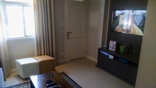 ótimo sobrado em condomínio com 90 m² - yo3451