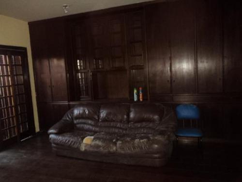 ótimo sobrado em condomínio fechado - 10493