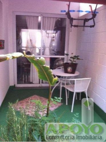 ótimo sobrado em condomínio no jardim são luís - yo2787