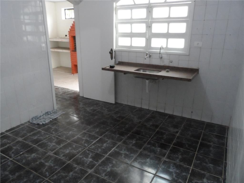 ótimo sobrado geminado 4 dormitórios - helena maria - guarujá - so0033