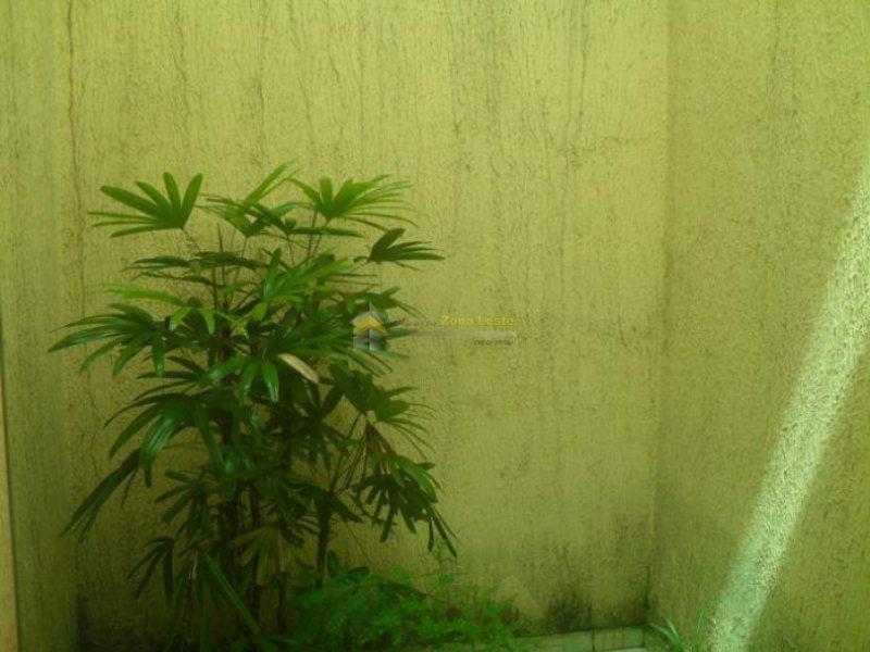 ótimo sobrado no bairro vila carmosina-itaquera - 893