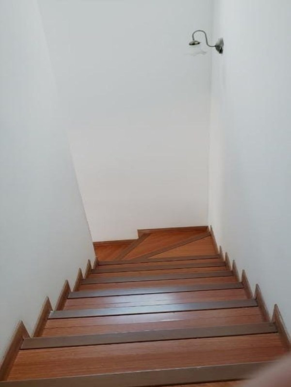 ótimo sobrado para venda, horto floresta, 3 dormitórios e 4 vagas - ca01690 - 34593074