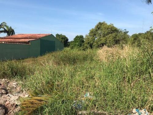 ótimo terreno c/ entrada + parcelas em itanhaém-sp! confira!