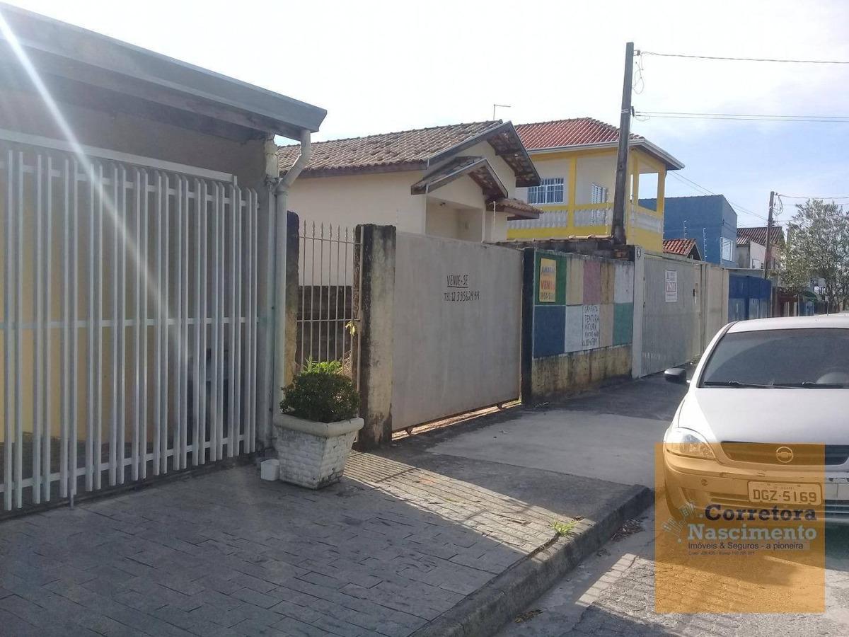 ótimo terreno em avenida principal no terras de são joão - te0411
