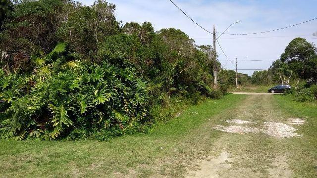 ótimo terreno lado praia, balneário, santa cruz em itanhaém.