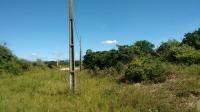 ótimo terreno no balneário santa cruz 3829
