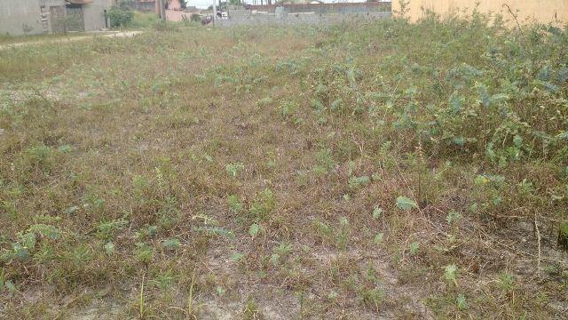 ótimo terreno no cibratel 2, em itanhaém, litoral sul de sp