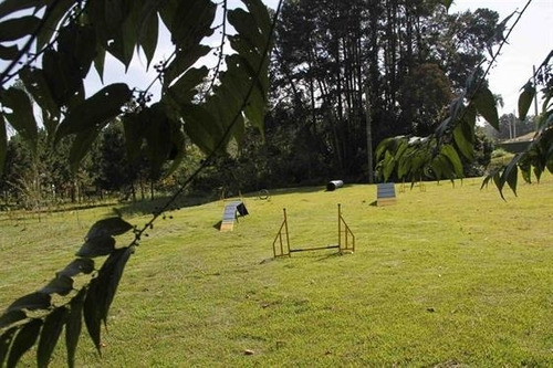 ótimo terreno no condomínio granja anita, 360 m2 - 160