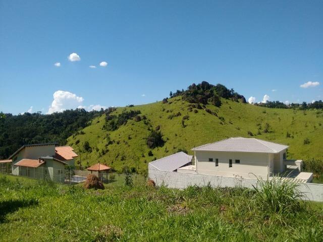 ótimo terreno no horizonte azul ii - itupeva/sp - te00135 - 34070802