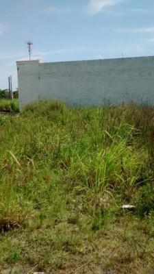 ótimo terreno no jardim diplomata, em itanhaém - ref 3583