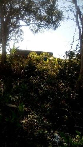 ótimo terreno no jardim palmeiras, em itanhaém - ref 3313