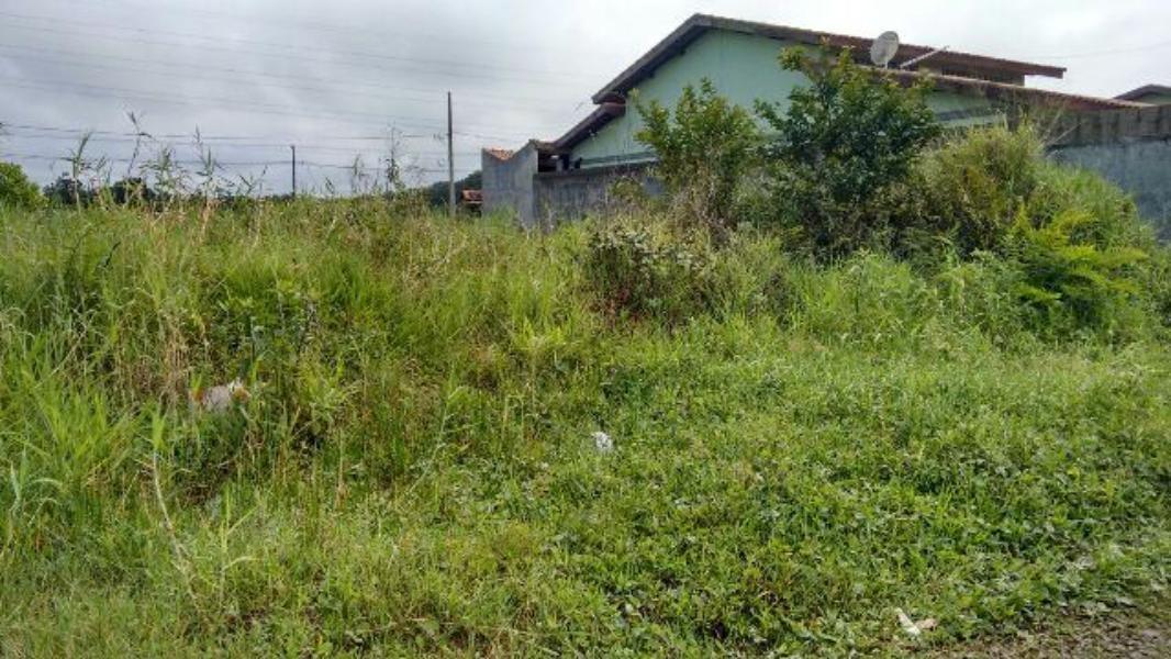 ótimo terreno no tupy em itanhaém,confira! 4593 j.a