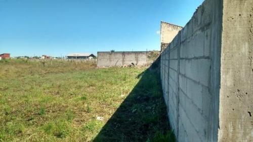 ótimo terreno à venda no cibratel 2 - itanhaém 5035   p.c.x