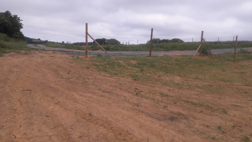 otimos lotes de 1000 mts proximo da represa e com portaria j