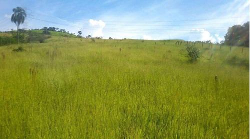 ótimos terrenos de 1000 m² em atibaia