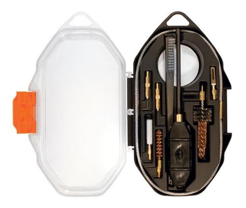 otis .223 cal patriota serie rifle limpieza equipo