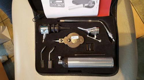 oto oftalmoscopio full