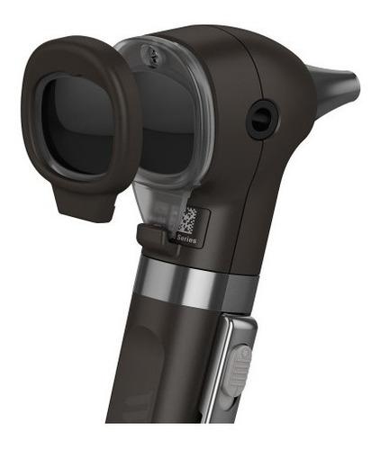 otoscopio pocket led welch allyn envio incluido