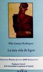 otra vida de egon pbg.(libro )