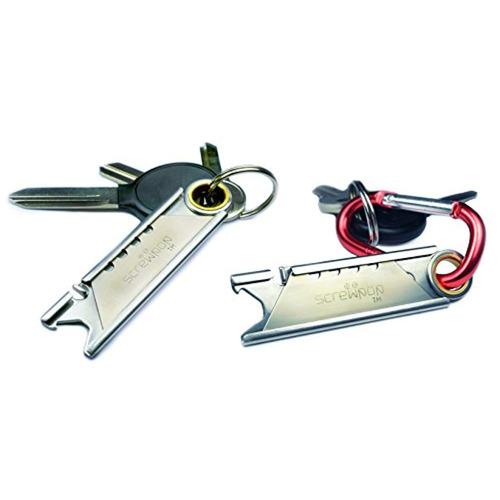 otras herramientas manuales destornillador