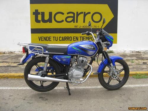 otras marcas  126 cc - 250 cc