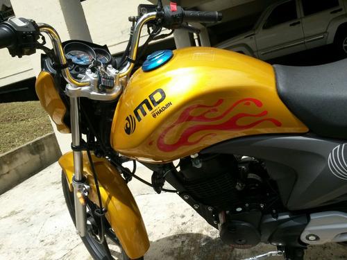 otras marcas 150cc