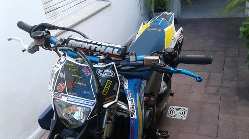 otras marcas 2012