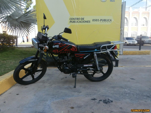 otras marcas aguila 126 cc - 250 cc