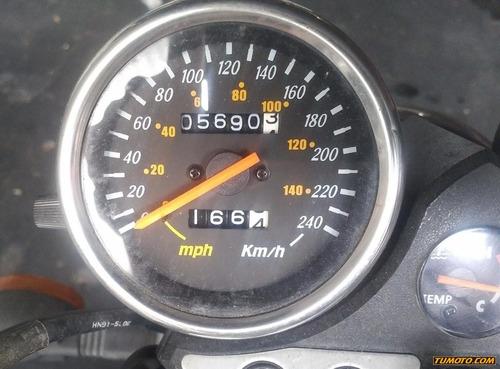otras marcas comet 650 501 cc o más