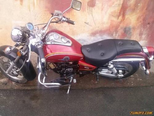 otras marcas d6 300 251 cc - 500 cc