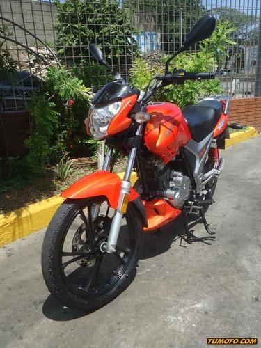 otras marcas hj cool 150 126 cc - 250 cc