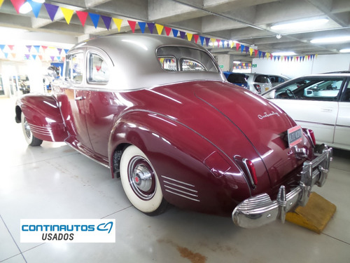 otras marcas packard one twenty