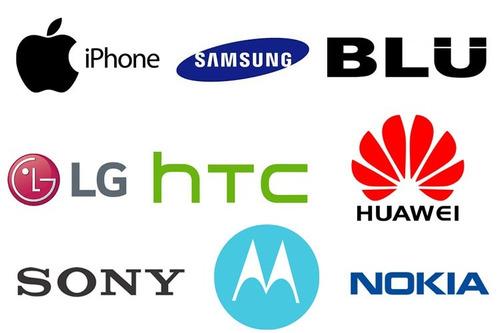 otras marcas software