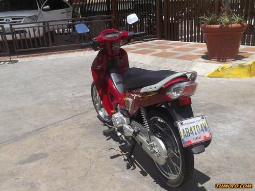 otras marcas super 051 cc - 125 cc