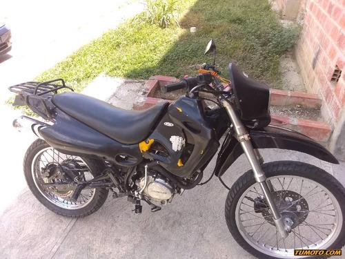 otras marcas xy 200 126 cc - 250 cc