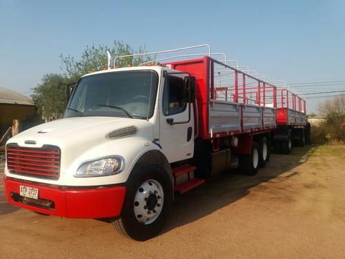 otras_marcas freightliner m2 106 hp230 2009