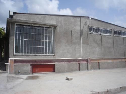 otros  en lomas de ahuatlán / cuernavaca - roq-342-ot
