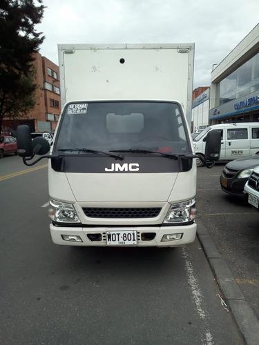 otros modelos jmc