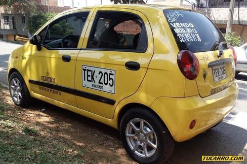 otros taxi taxis