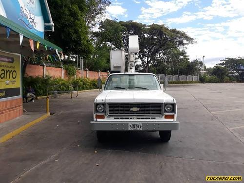 otros vehiculos grua chevrolet 350