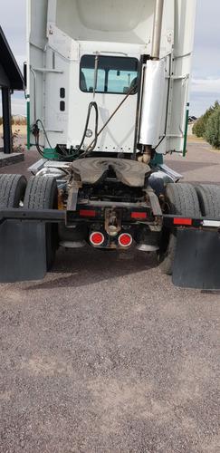 otros vehículos pesados