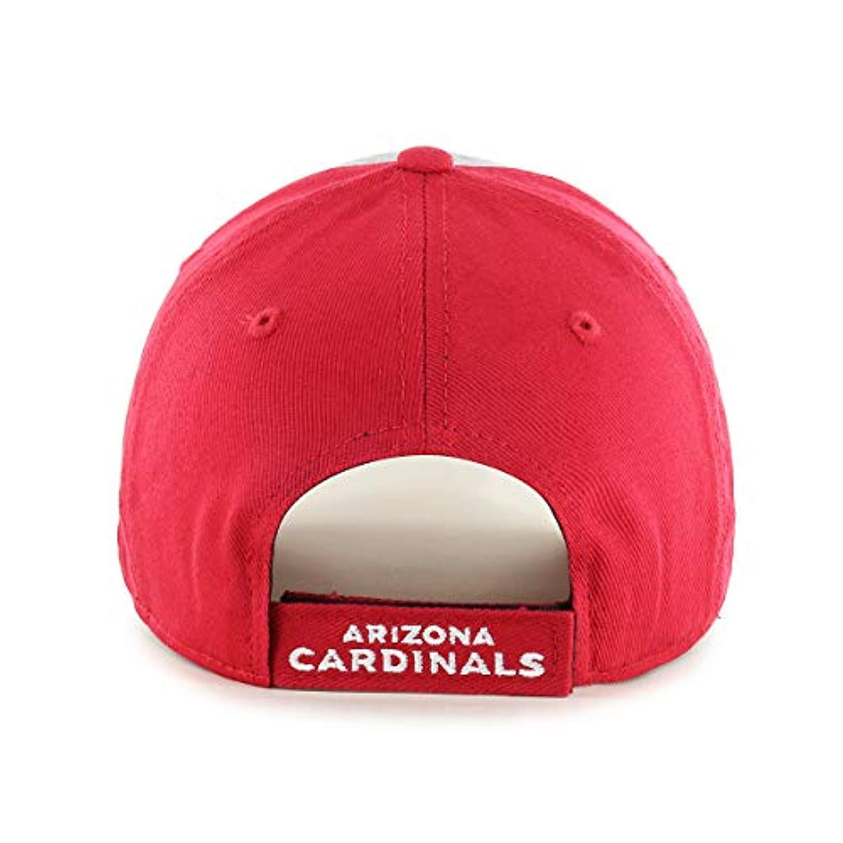 a6c65a3ae Ots Nfl Adult Men S Essential All-star Adjustable Hat - $ 1,257.21 ...