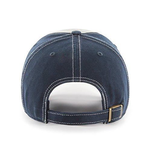 official photos e3037 34eb3 ots nfl adult men s tuscon challenger adjustable hat