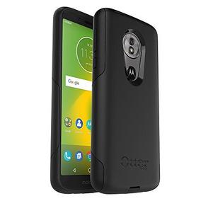90a6c4c67f0 Telefono Marca Lava - Fundas para Celulares en Mercado Libre México